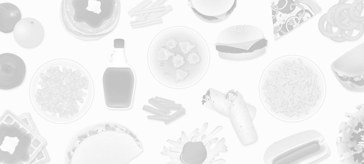 food-zemin