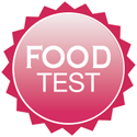 Foodtest
