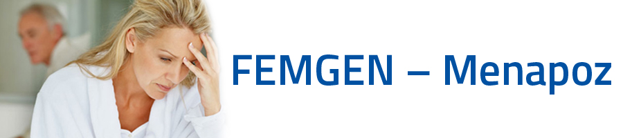 femgenmenapoz