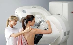 mammografi-03-thumb