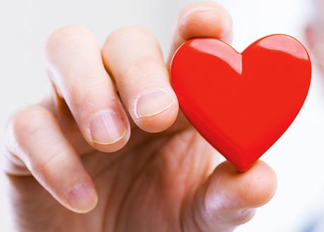 kolesterol-kalpsagligi